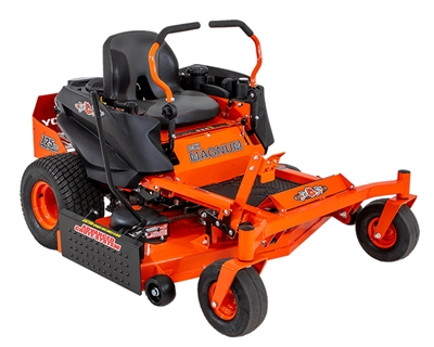 Bad Boy Mower Part - 088-4842-00 - ACS for MZs