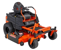 Bad Boy Mower Part - 088-6006-00 - ACS6000UBS-NH