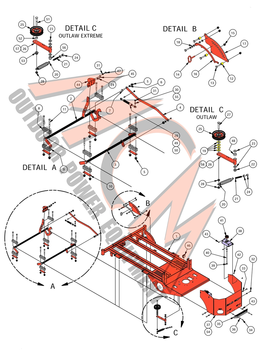 Bad Boy Mower Electrical Diagram Of Wiring | Wiring Liry Bad Boy Mower Electrical Diagram Of Wiring on toro wiring diagram, bad boy mower starter motor, bad boy mower wheels, bad boy mower transformer, bad boy mower belt routing, bad boy mower tires, bad boy mower repair, bad boy mower accessories, bad boy mower lights, bad boy mower serial number, bad boy mower seats, bad boy mower fuel gauge, bad boy mower brakes, bad boy mower manuals, exmark mowers wiring diagram, bad boy mower cover, bad boy mower brochure, bad boy mower oil filter, lawn boy wiring diagram, echo wiring diagram,