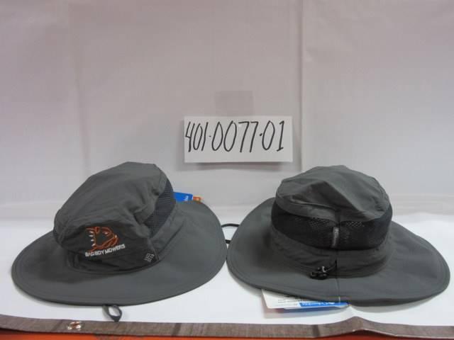 9e2d921039136 Columbia Bora Bora Booney - Grill Hat · Larger Photo