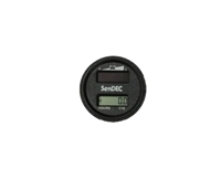 Bad Boy Mower Part SOC/Hour Meter