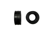 Bad Boy Mower Part - 736-1020-00 - Carb to Intake Adapter
