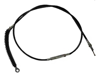 Bad Boy Mower Part - 764-1000-00 - Throttle Cable