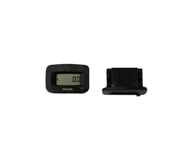 Gas MTV Tach-Hour Meter