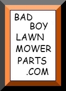 BAD-BOY-LAWN-MOWER-PART.COM