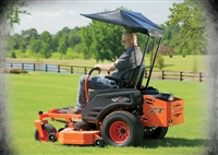 Bad boy Mower Part Soft-Top Canopy