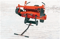Bad boy Mower Part Pro-Lift Lawn Mower Lifts