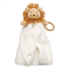 Lion Sherpa Safari Woobie available at Little-Minnows.com