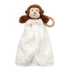 Monkey Sherpa Safari Woobie available at Little-Minnows.com