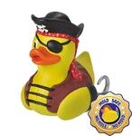 Pirate Rubber Duck at Little-Minnows.com