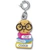 Charm One Smart Cookie