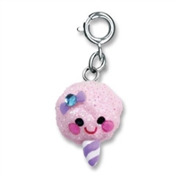 Charm it Charm Cotton Candy