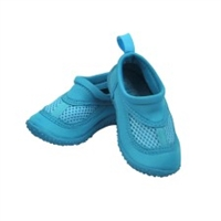 Aqua No Slip Swim Shoes Available at Little-Minnows.com