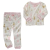 Season To Sparkle Pajama Set at Little-Minnows.com