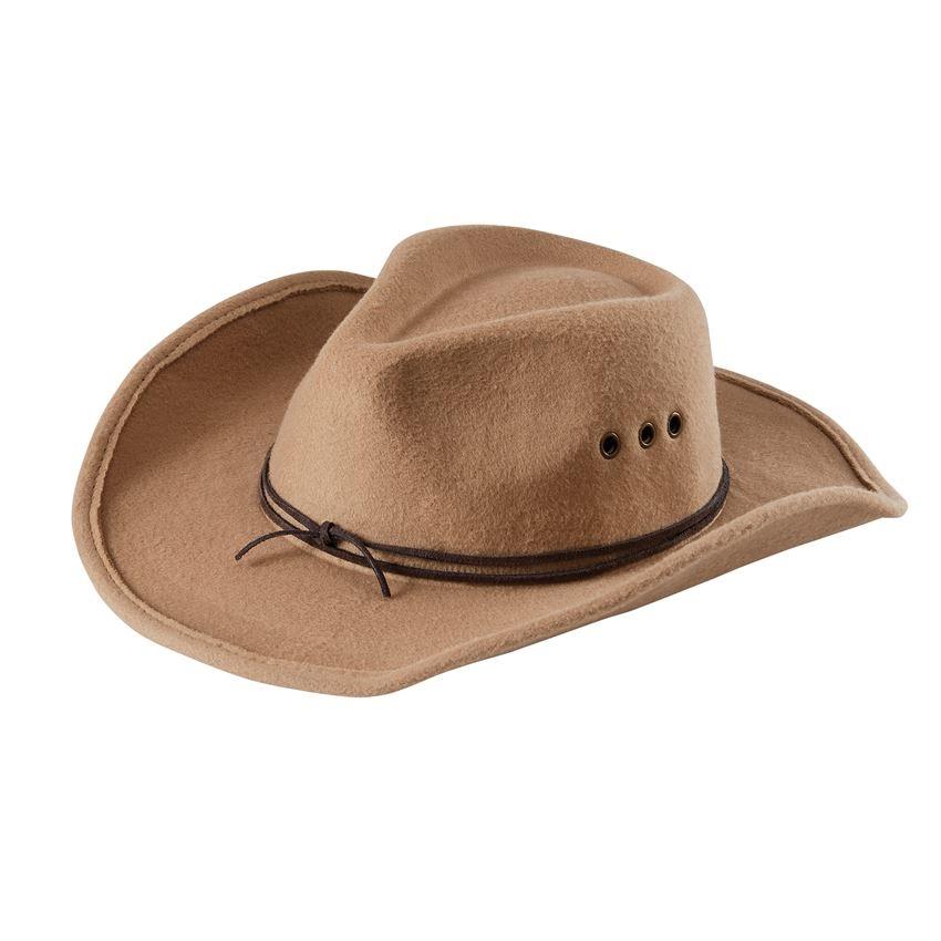 6dd22e48697 Mud Pie Cowboy Hat at www.little-minnows.com