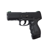 ASG Sport 106 Airsoft Pistol