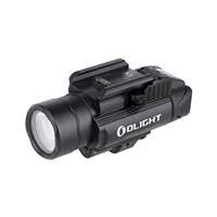 Olight Baldr IR Rail Mount Tactical Light