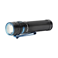 Olight Baton Pro High Power Rechargeable Flashlight
