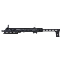 G&G SMC9 Carbine Kit