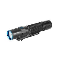 Olight M2R Pro Warrior LED Tactical Flashlight