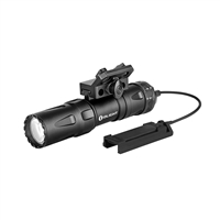 Olight Odin Mini - Pressure Switch Tactical Light