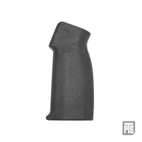 PTS Enhanced Polymer Grip Compact (EPG-C) - AEG BLACK