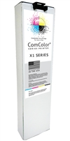 Black Ink for your Riso ComColor 7110 X1 Printer