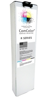 Black Ink for Riso ComColor 9050R Inkjet Printer