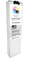 Cyan Ink for your Riso ComColor FW 5231 Printer