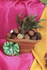 Ultimate Double Chocolate Basket Small