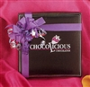 Chocolate Box Medium