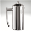 frieling french press mirror finish 17 fl oz