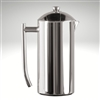 frieling french press mirror finish 36 fl oz