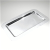 Tray, Mirrored
