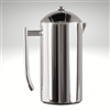 frieling french press mirror finish 44 fl oz