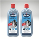 durgol universal descaler bottle
