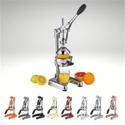 Cilio Citrus Press