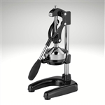 Citrus Press, Black
