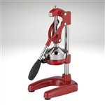 Citrus Press, Red