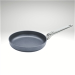 Image of the Woll Diamond Lite Pro Induction Fry Pan available in multiple sizes.