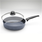 Diamond Lite Saute Pan w/Lid