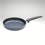Diamond Lite, Induction Fry Pan