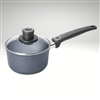 Image of the Woll Diamond Lite Induction Saucepan w/ Lid.