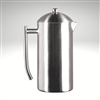frieling french press brushed