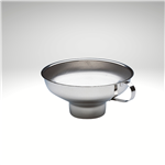 Wide Mouth Canning Funnel