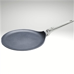 "Diamond Lite Pro, Crepe Pan, 10.25"" diameter"