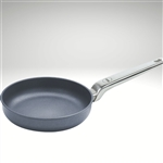 "Diamond Lite Pro, Induction Fry Pan, 8"" dia."