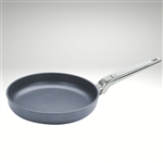 "Diamond Lite Pro, Induction Fry Pan, 9 1/2"" dia."