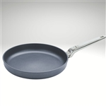 "Diamond Lite Pro, Induction Fry Pan, 11"" dia."