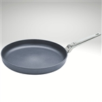 "Diamond Lite Pro, Induction Fry Pan, 12 1/2"" dia."
